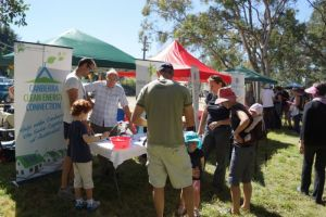 Canberra Harvest Festival 03